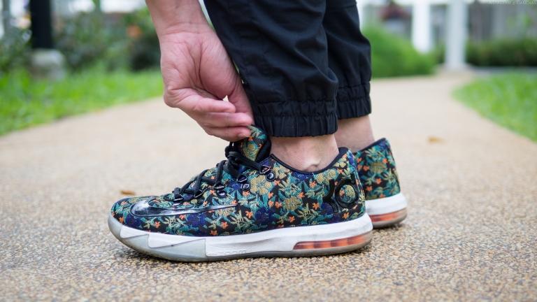 SneakerActual-8.jpg