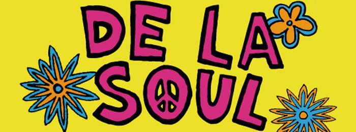 De_La_Soul_logo